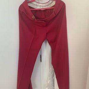 Ann Taylot Loft Size 14 Trousers